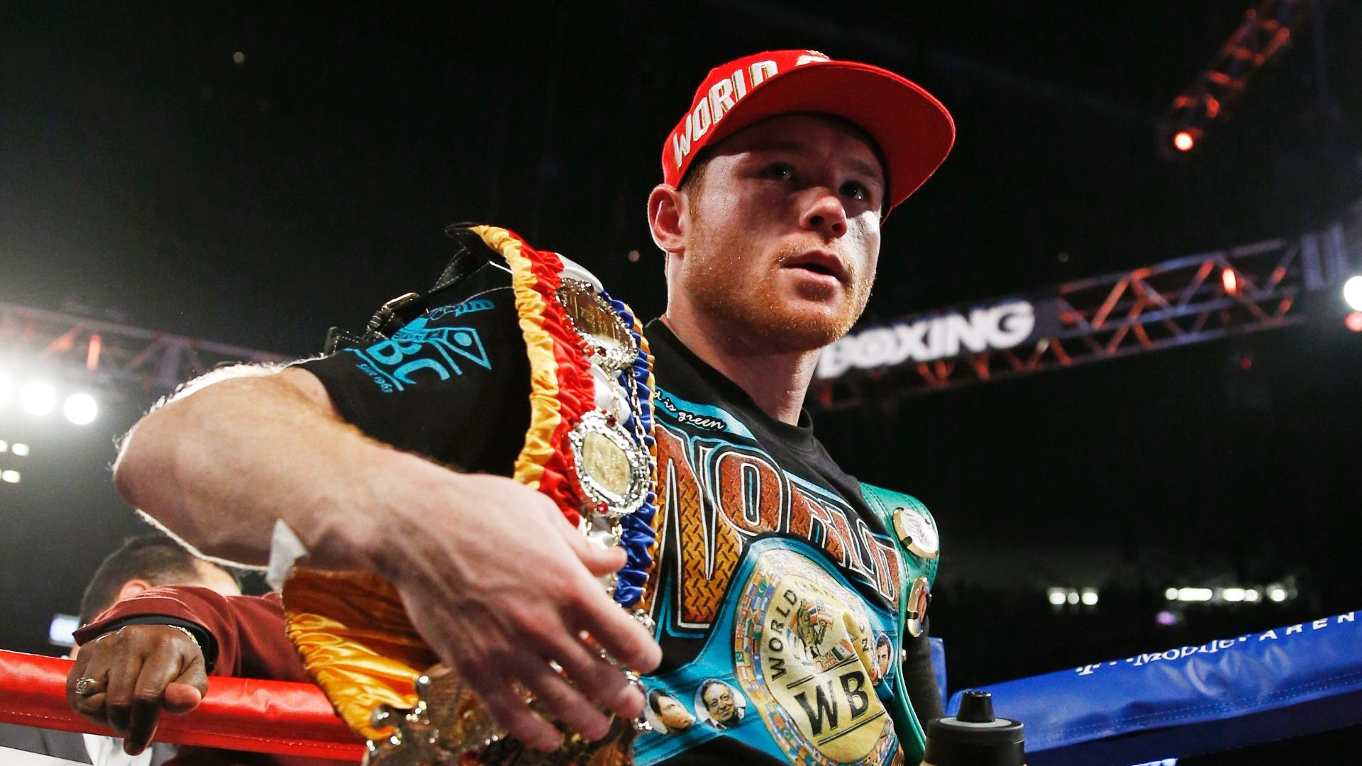 https://secure.espncdn.com/combiner/i?img=/media/motion/2016/0519/dm_160519_Canelo_GGG_fight_First_Take/dm_160519_Canelo_GGG_fight_First_Take.jpg