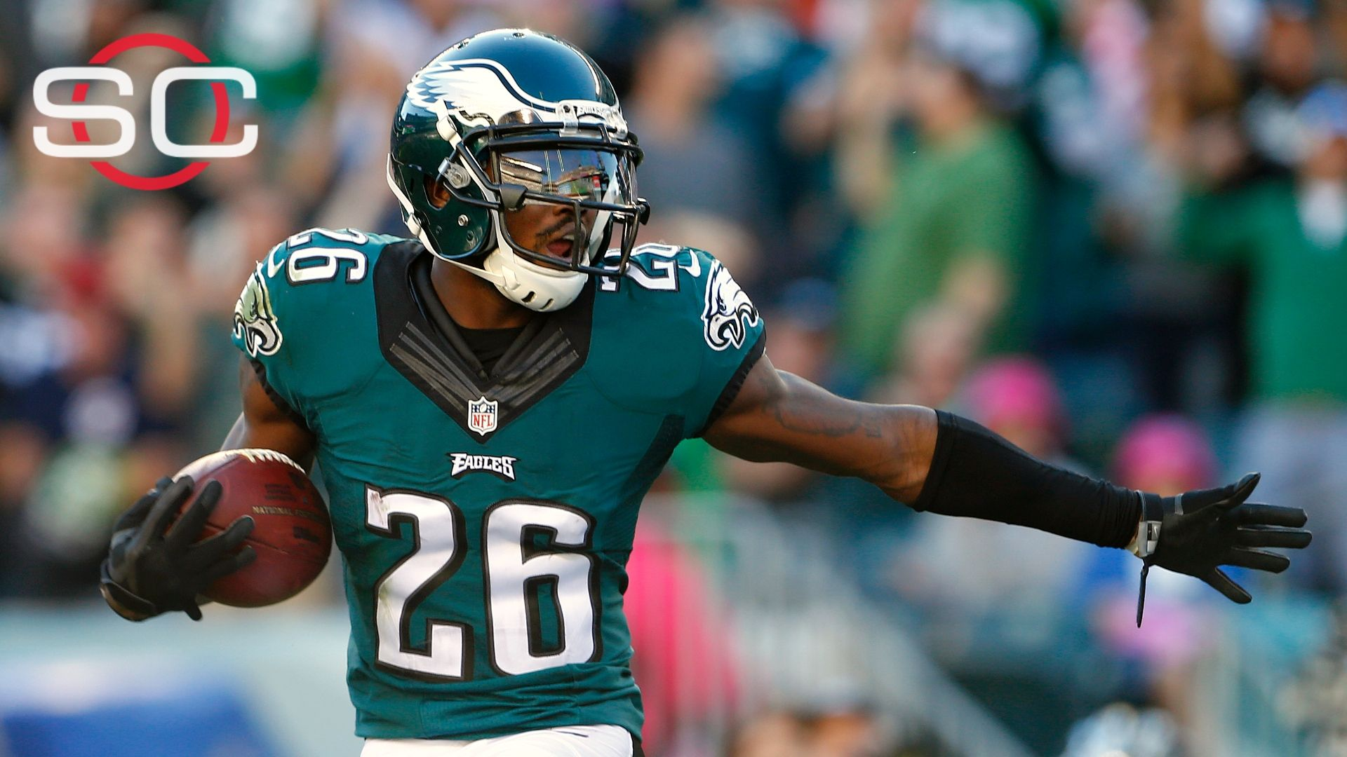 Thurmond 'unhappy' with position change, opts to retire
