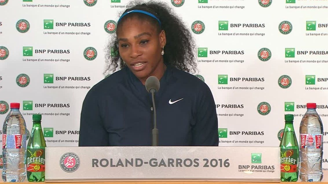 https://secure.espncdn.com/combiner/i?img=/media/motion/2016/0604/dm_160604_Serena_post_sound_French/dm_160604_Serena_post_sound_French.jpg
