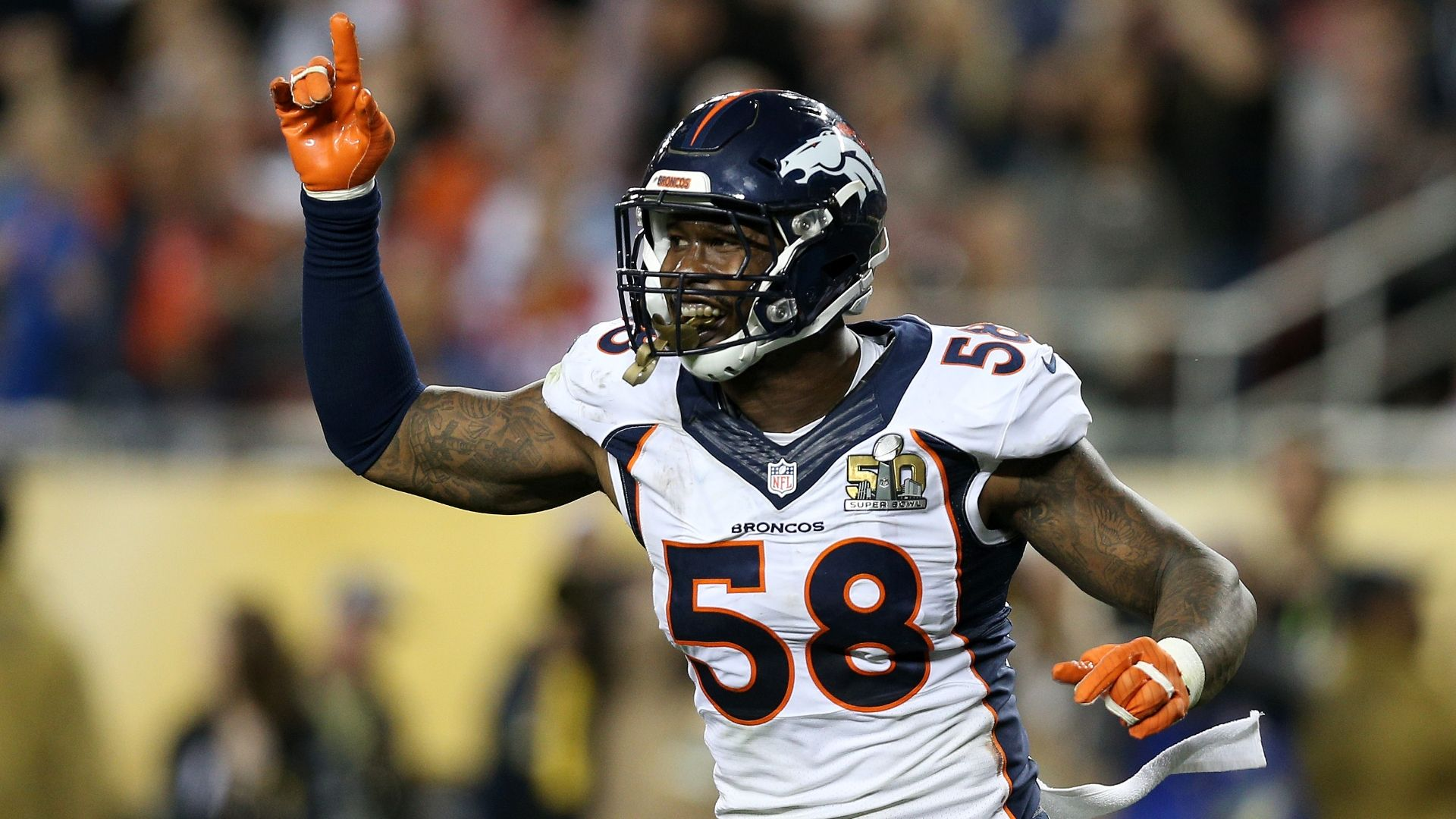 https://secure.espncdn.com/combiner/i?img=/media/motion/2016/0608/dm_160608_nfl_von_miller_contract_discussion/dm_160608_nfl_von_miller_contract_discussion.jpg