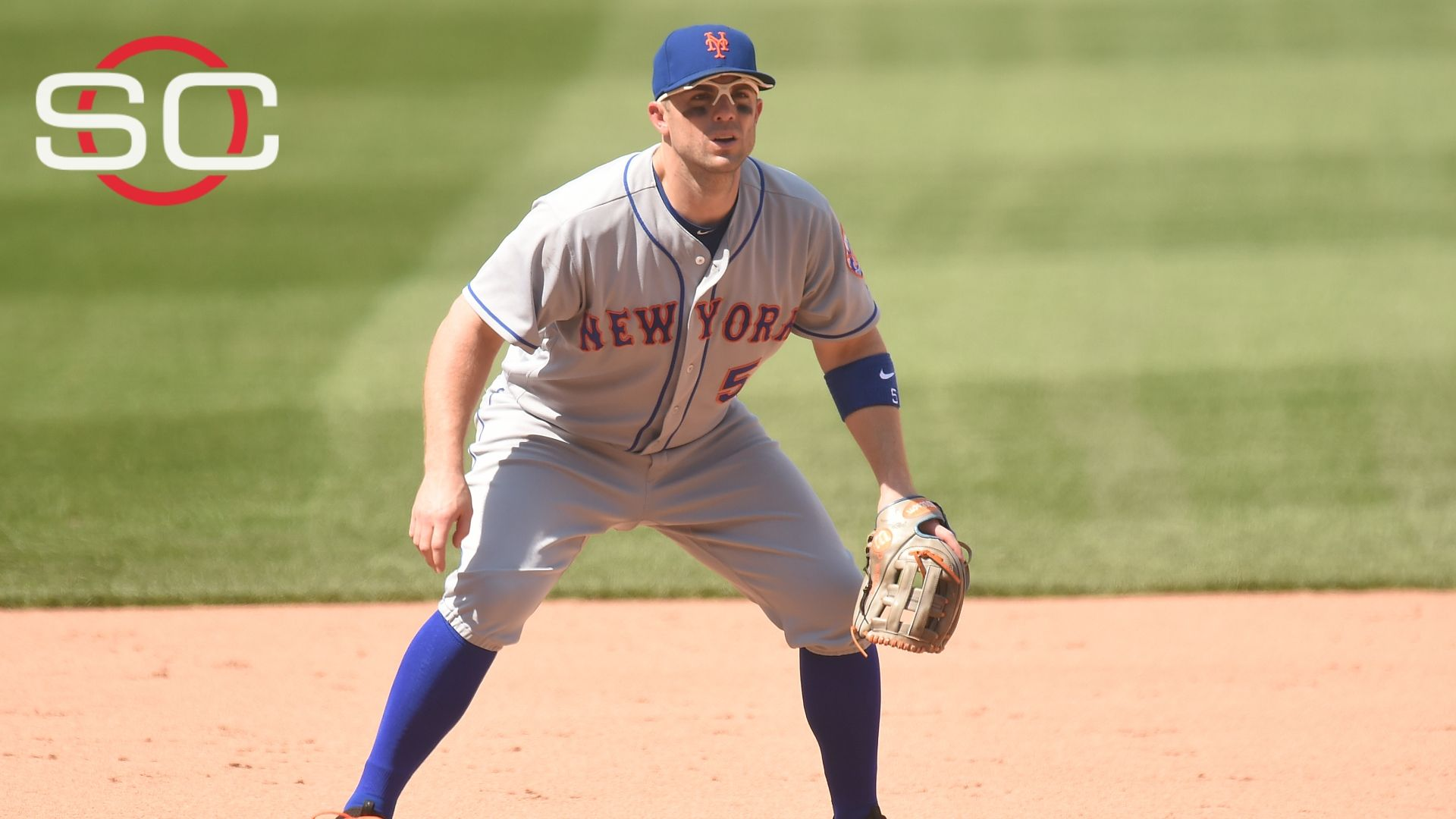 No timetable for Wright's return from neck surgery