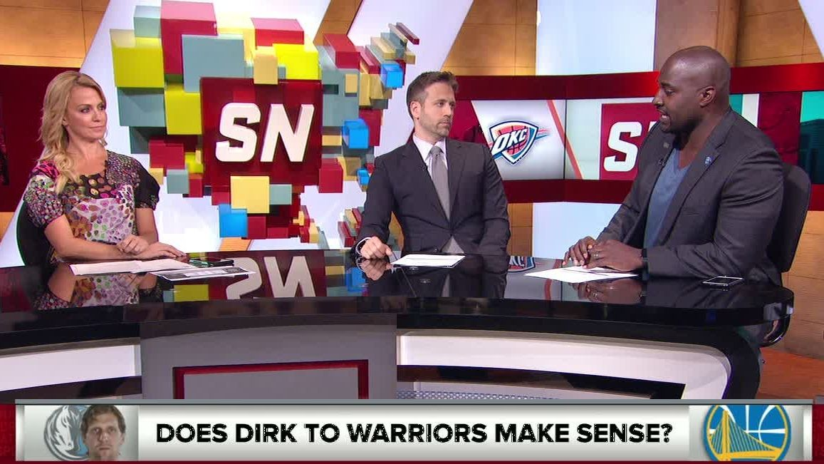 https://secure.espncdn.com/combiner/i?img=/media/motion/2016/0621/dm_160621_nba_sn_on_dirk_to_warriors/dm_160621_nba_sn_on_dirk_to_warriors.jpg