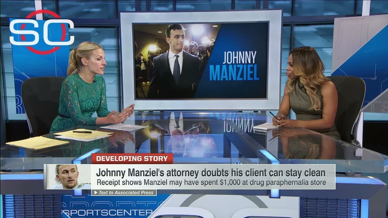 https://secure.espncdn.com/combiner/i?img=/media/motion/2016/0624/dm_160624_Manziel_father_I_hope_Johnny_goes_to_jail/dm_160624_Manziel_father_I_hope_Johnny_goes_to_jail.jpg