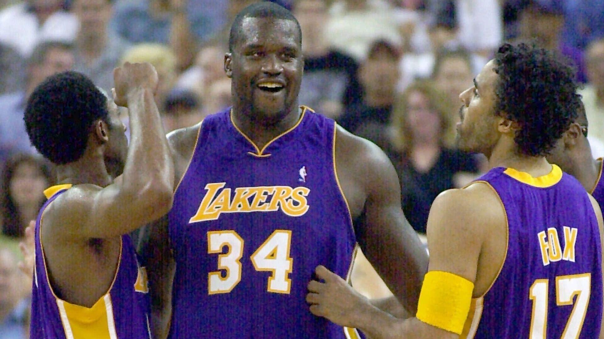 https://secure.espncdn.com/combiner/i?img=/media/motion/2016/0629/dm_160629_nba_shaq_son_college_basketball/dm_160629_nba_shaq_son_college_basketball.jpg