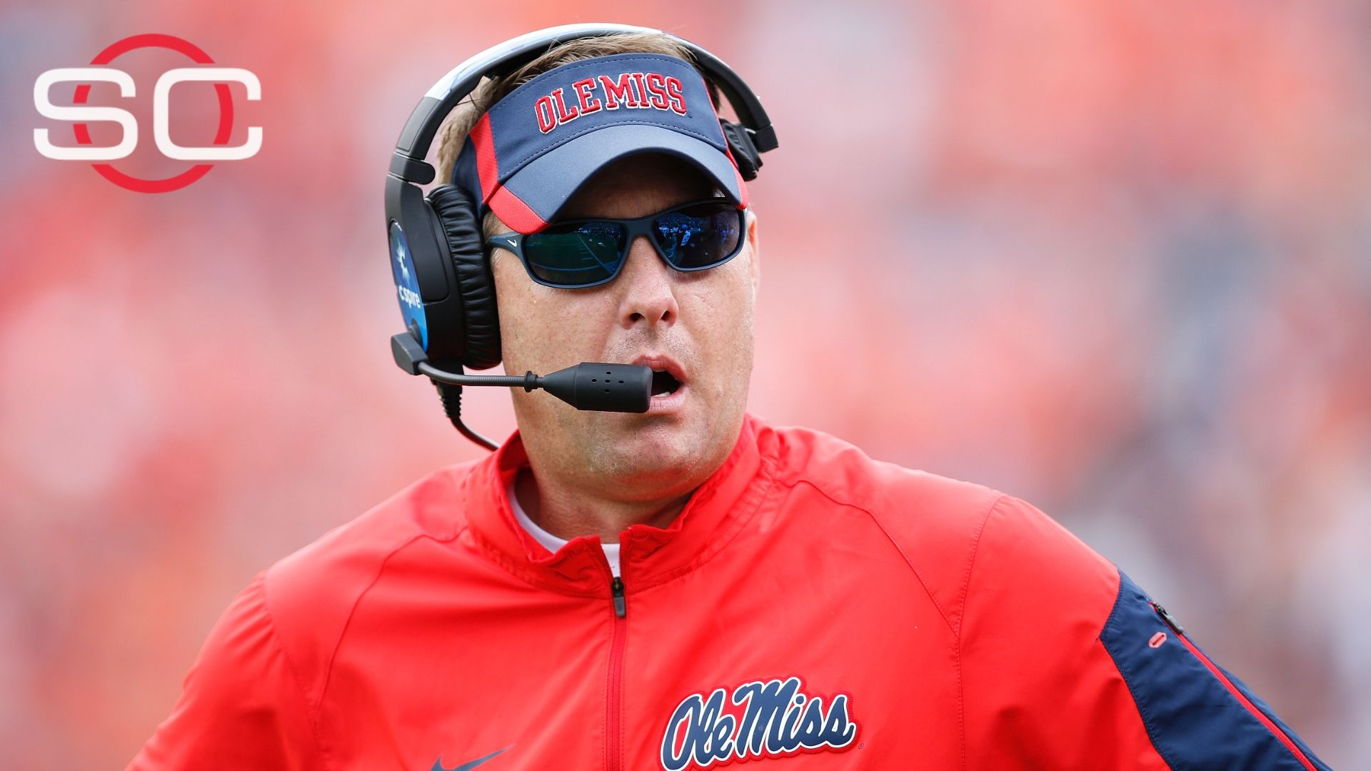 What do other coaches think of Freeze, Ole Miss?