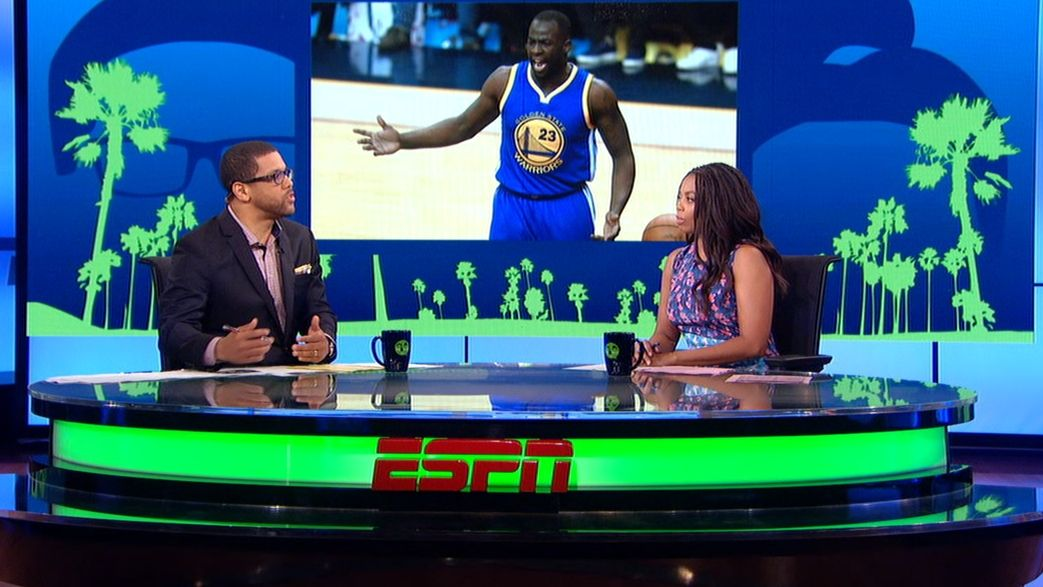 https://secure.espncdn.com/combiner/i?img=/media/motion/2016/0712/dm_160712_COM_NBA_Analysis_His_and_Hers_on_Draymond_Green/dm_160712_COM_NBA_Analysis_His_and_Hers_on_Draymond_Green.jpg