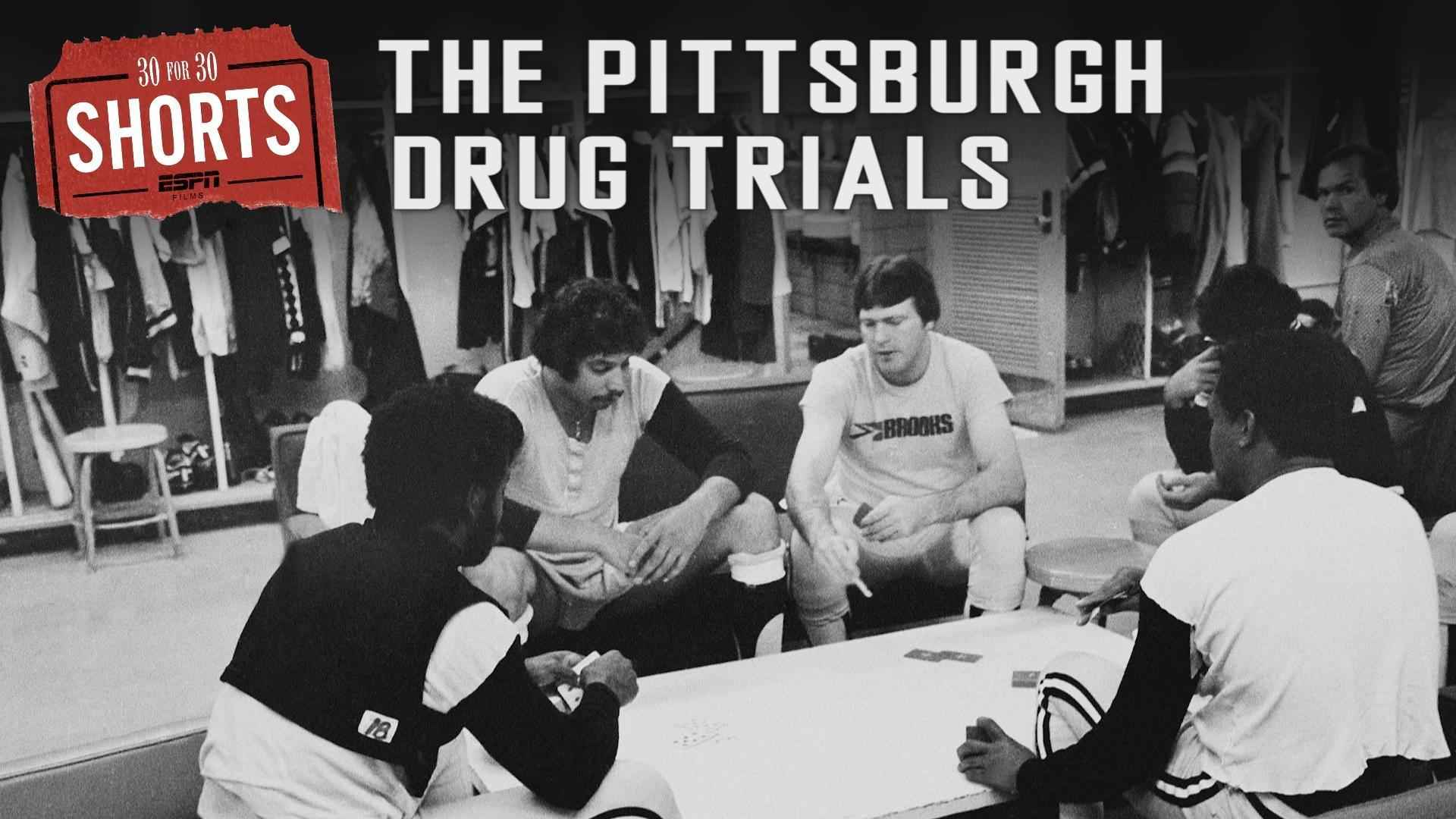 30 for 30 shorts arnolds blueprint watchespn 30 for 30 shorts the pittsburgh drug trials malvernweather Images