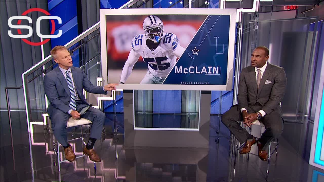 https://secure.espncdn.com/combiner/i?img=/media/motion/2016/0729/dm_160729_Woodson_on_McClain_Cowboys/dm_160729_Woodson_on_McClain_Cowboys.jpg