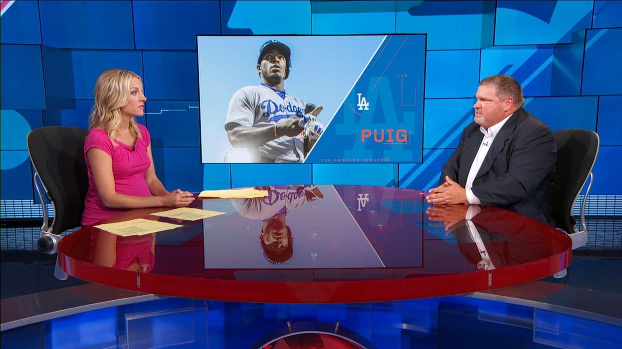 https://secure.espncdn.com/combiner/i?img=/media/motion/2016/0801/dm_160801_mlb_kruk_puig_analysis/dm_160801_mlb_kruk_puig_analysis.jpg