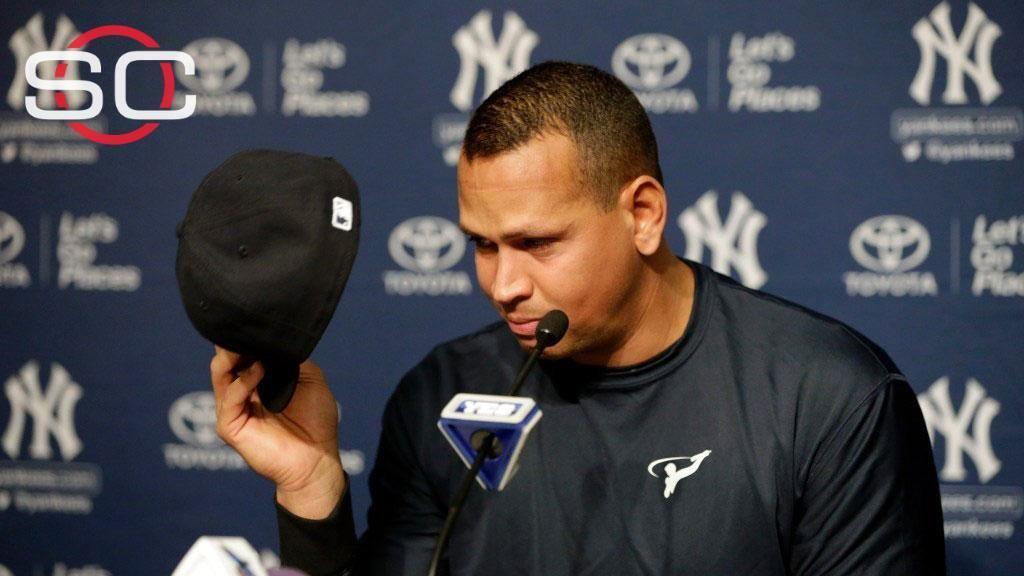 https://secure.espncdn.com/combiner/i?img=/media/motion/2016/0807/dm_160807_Arod_Yankees_retire930/dm_160807_Arod_Yankees_retire930.jpg