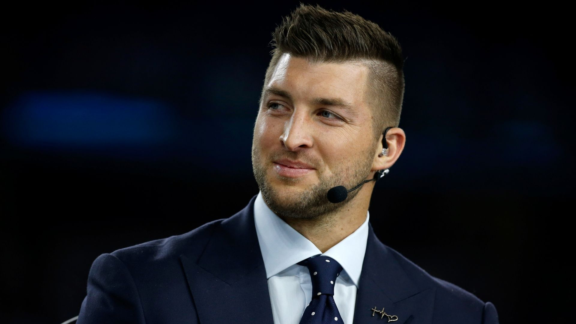 https://secure.espncdn.com/combiner/i?img=/media/motion/2016/0809/dm_160809_schefter_on_tebow/dm_160809_schefter_on_tebow.jpg