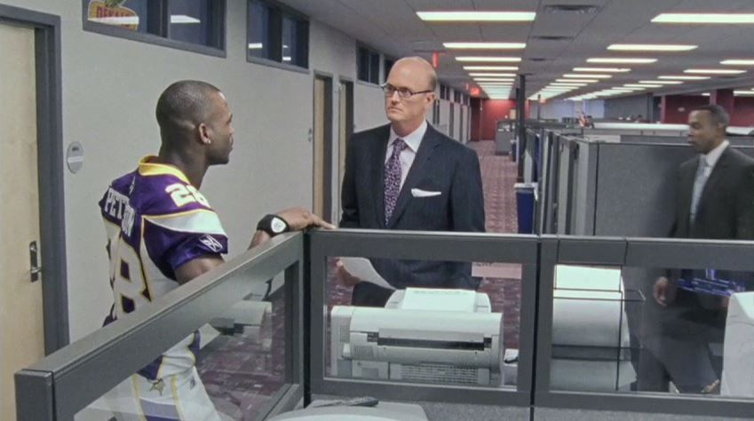This Is SportsCenter: Adrian Peterson