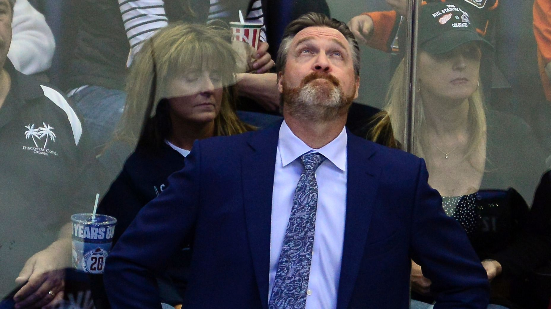 https://secure.espncdn.com/combiner/i?img=/media/motion/2016/0811/dm_160811_nhl_patrick_roy_quits_avs/dm_160811_nhl_patrick_roy_quits_avs.jpg