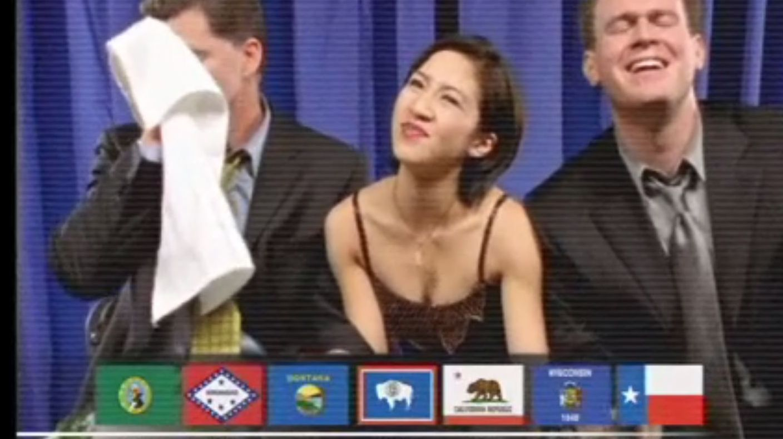 This Is SportsCenter: Michelle Kwan