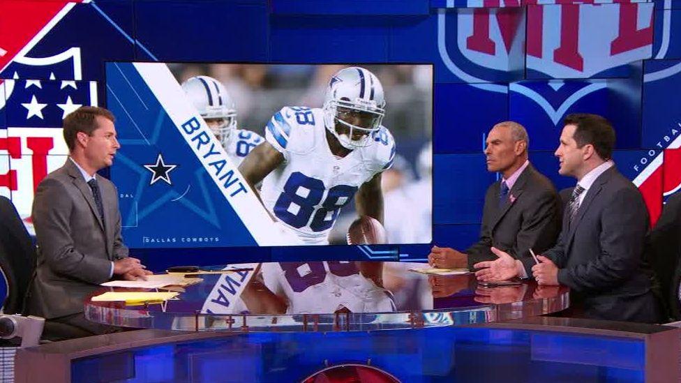 https://secure.espncdn.com/combiner/i?img=/media/motion/2016/0823/dm_160823_Dez_Bryant_Cowboys_concussion/dm_160823_Dez_Bryant_Cowboys_concussion.jpg