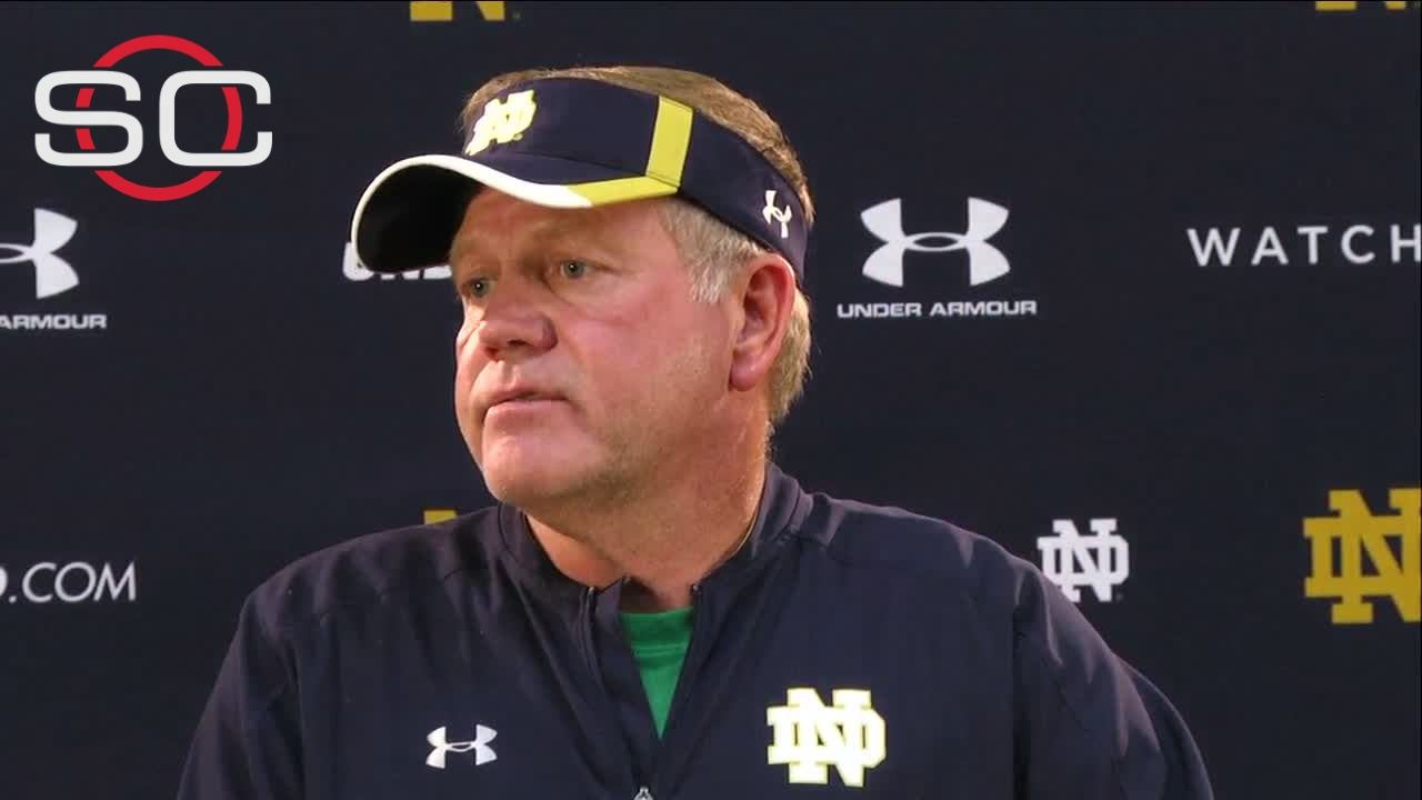 https://secure.espncdn.com/combiner/i?img=/media/motion/2016/0824/dm_160824_ncf_briankelly_reaction/dm_160824_ncf_briankelly_reaction.jpg