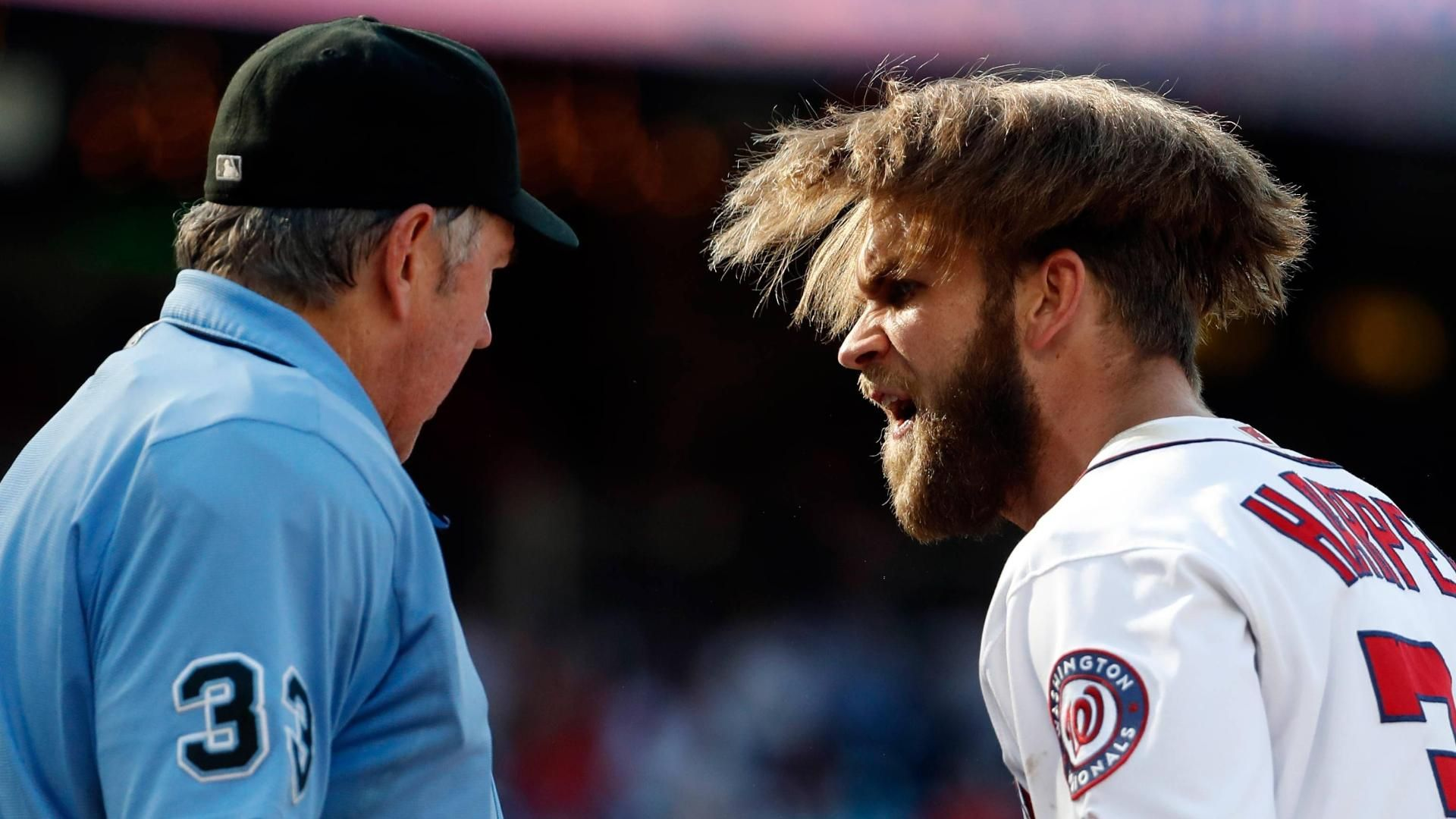 https://secure.espncdn.com/combiner/i?img=/media/motion/2016/0827/dm_160827_MLB_Nationals_Bryce_Harper_Ejected1382/dm_160827_MLB_Nationals_Bryce_Harper_Ejected1382.jpg