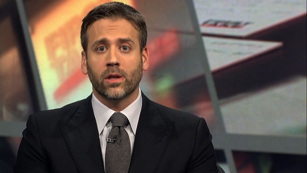 Kellerman agrees with Rousey that MMA is safest form of violence