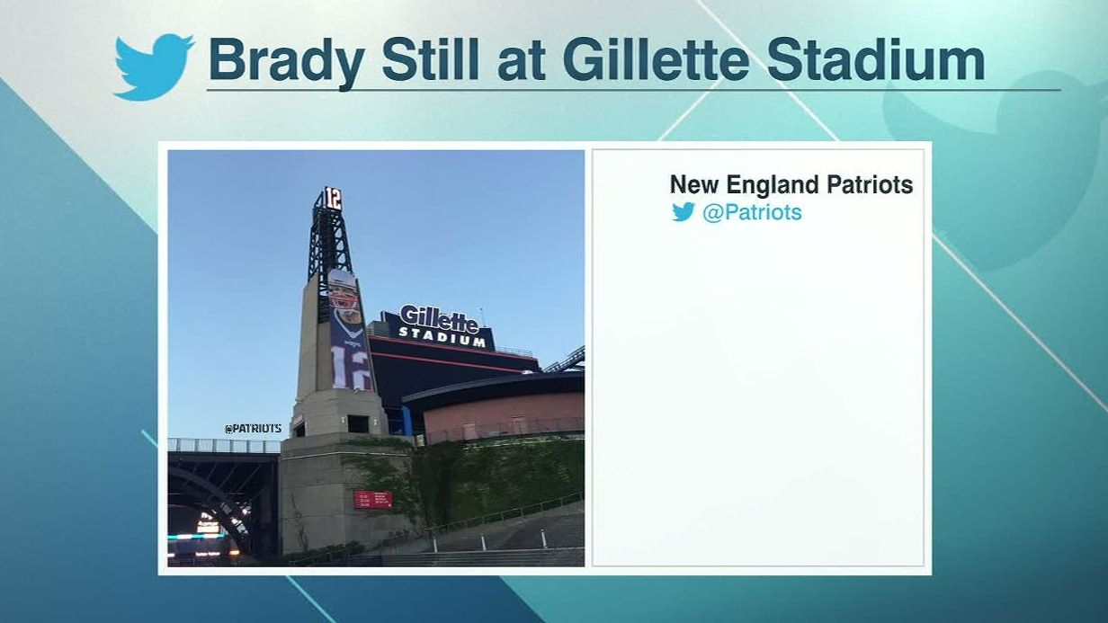 https://secure.espncdn.com/combiner/i?img=/media/motion/2016/0904/dm_160904_Brady_Patriots_Gillette/dm_160904_Brady_Patriots_Gillette.jpg