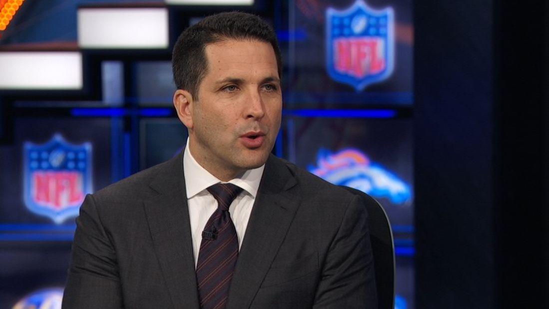 NFL hands Seahawks hefty fines