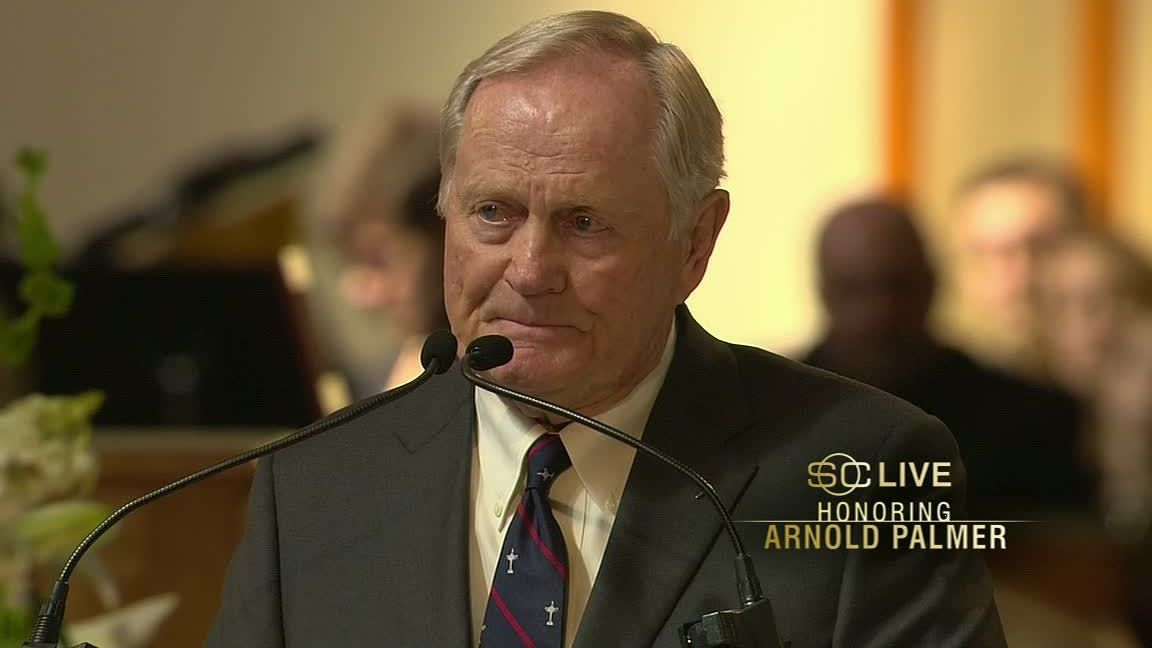 https://secure.espncdn.com/combiner/i?img=/media/motion/2016/1004/dm_161004_jack_nicklaus_on_arnold_palmer/dm_161004_jack_nicklaus_on_arnold_palmer.jpg