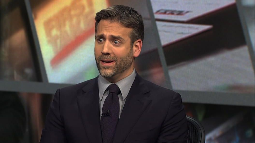 Kellerman outraged at Sixers over national anthem statement