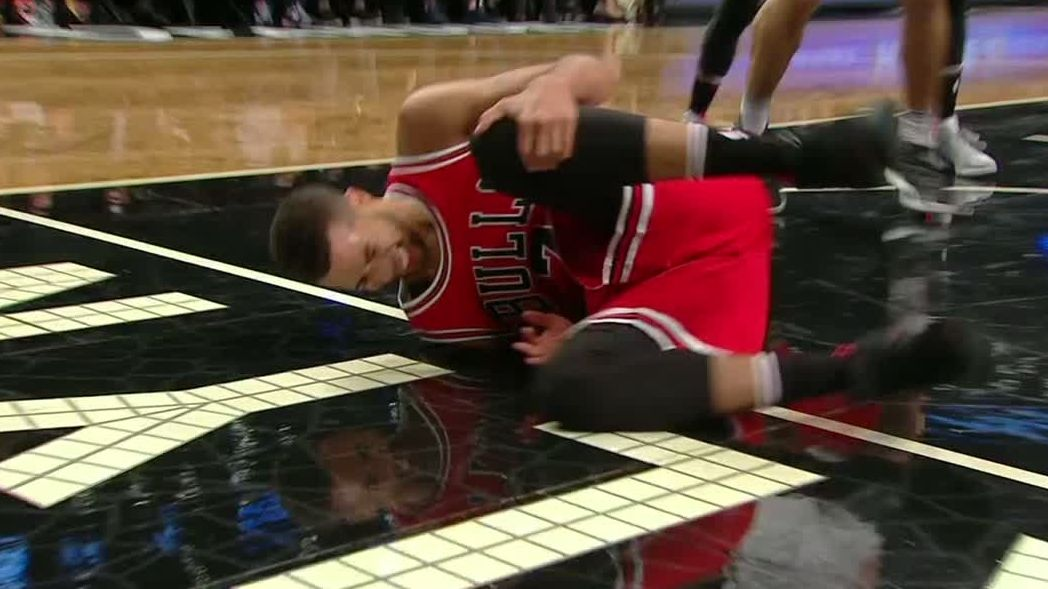 https://secure.espncdn.com/combiner/i?img=/media/motion/2016/1031/dm_161031_MICHAEL_CARTER_WILLIAMS_KNEE_INJURY/dm_161031_MICHAEL_CARTER_WILLIAMS_KNEE_INJURY.jpg
