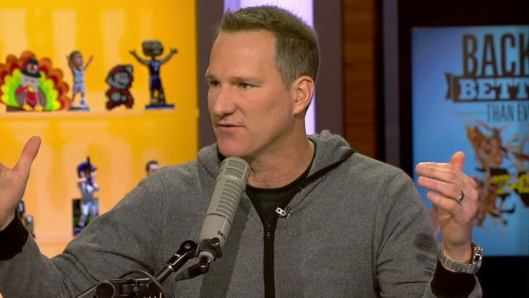 Kanell would be baffled if MLB lockout happens