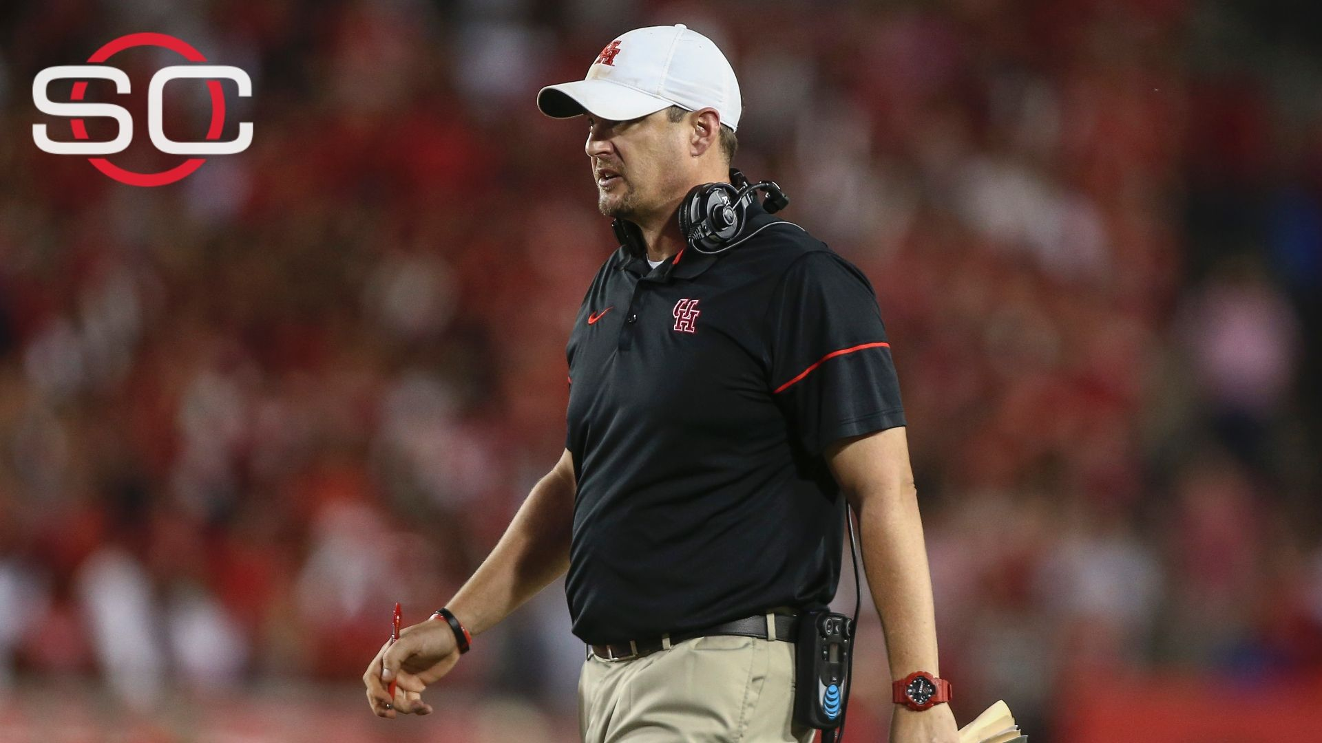 Why is LSU a good fit for Herman?