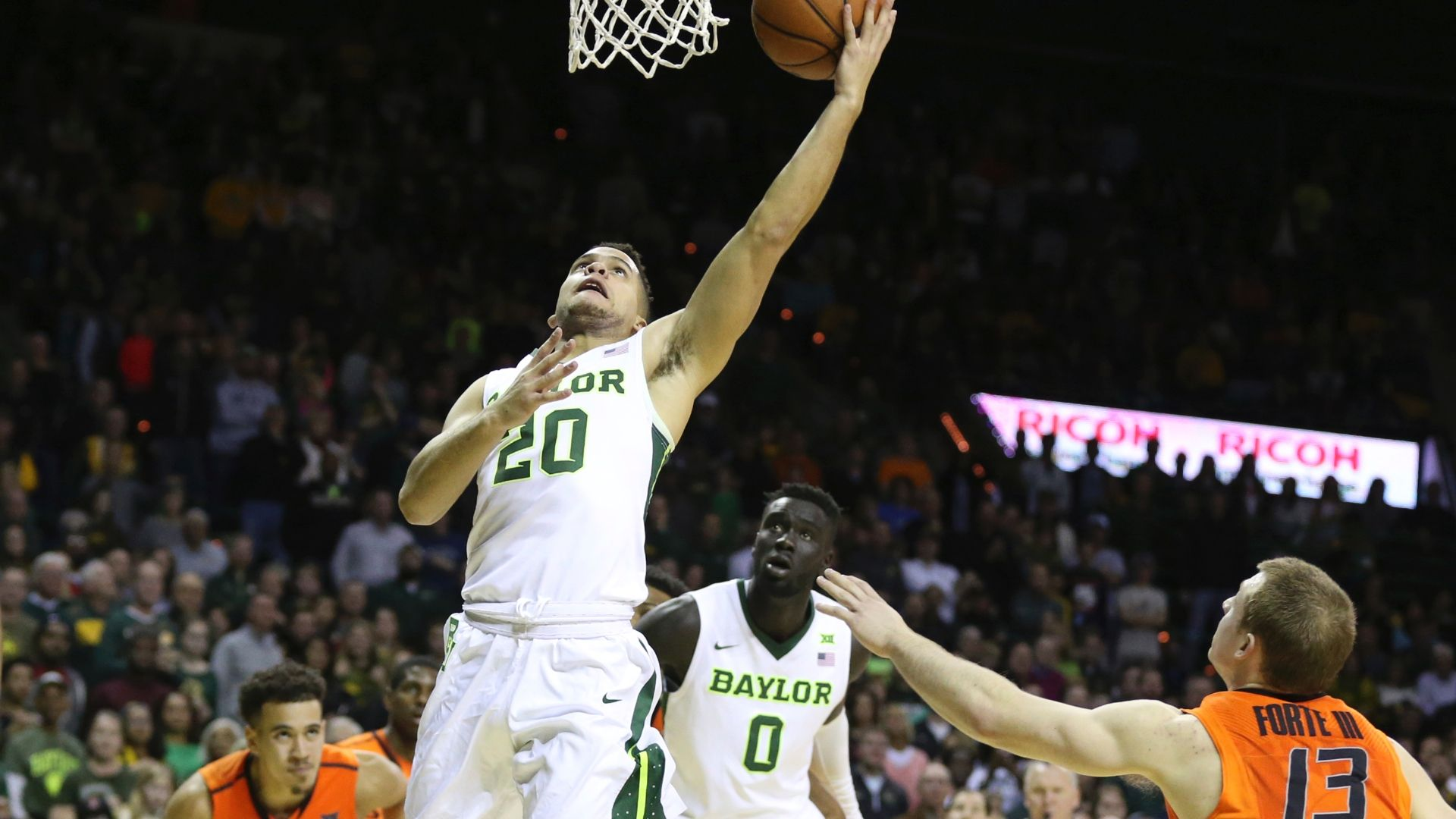https://secure.espncdn.com/combiner/i?img=/media/motion/2017/0107/dm_170107_NCB_Oklahoma_State_v_Baylor_Highlight/dm_170107_NCB_Oklahoma_State_v_Baylor_Highlight.jpg