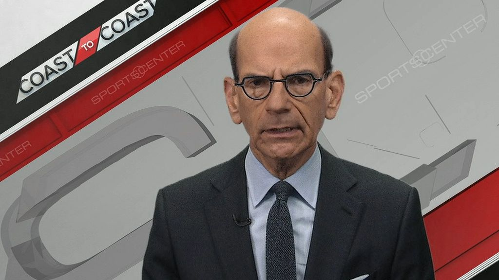 Finebaum disgusted over latest Briles allegations