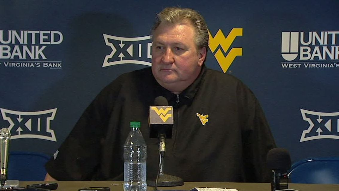 Huggins blames defibrillator for fall