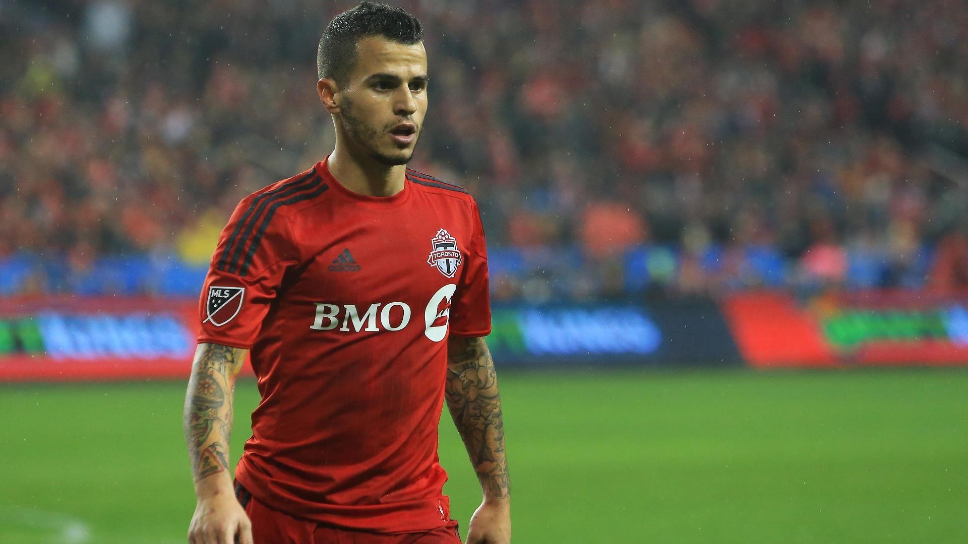 Video via MLS: RSL 0-0 Toronto FC