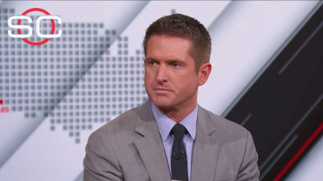 McShay sees great upside in Kizer