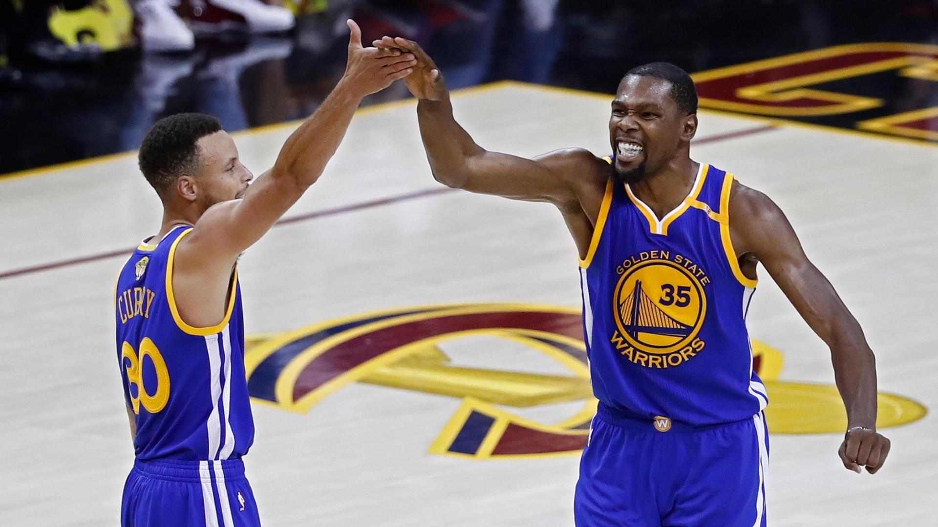 https://secure.espncdn.com/combiner/i?img=/media/motion/2017/0608/dm_170608_NBA__Cavs_Warriors_Highlight327/dm_170608_NBA__Cavs_Warriors_Highlight327.jpg