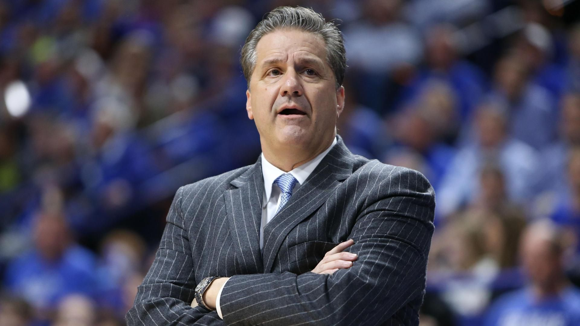 https://secure.espncdn.com/combiner/i?img=/media/motion/2017/0630/dm_170630_nba_ncb_calipari_on_knicks718/dm_170630_nba_ncb_calipari_on_knicks718.jpg
