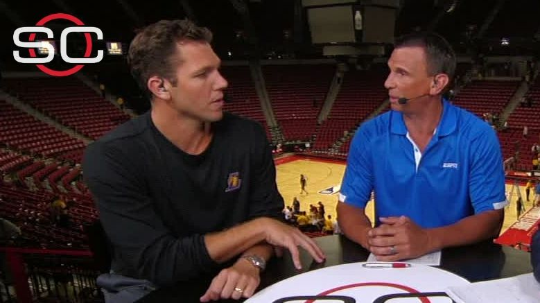 https://secure.espncdn.com/combiner/i?img=/media/motion/2017/0714/dm_170714_NBA_Interview_Luke_Walton_on_SC/dm_170714_NBA_Interview_Luke_Walton_on_SC.jpg