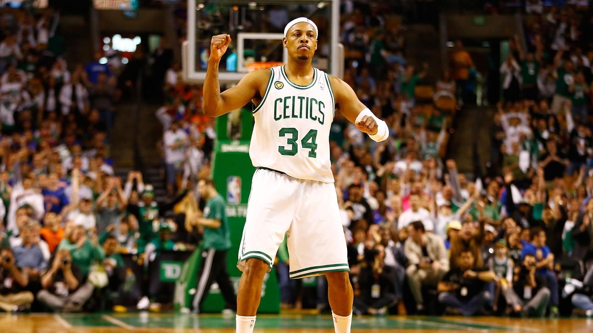 https://secure.espncdn.com/combiner/i?img=/media/motion/2017/0717/dm_170428_NBA_Paul_Pierce_greatest_moments_Celtics1322/dm_170428_NBA_Paul_Pierce_greatest_moments_Celtics1322.jpg