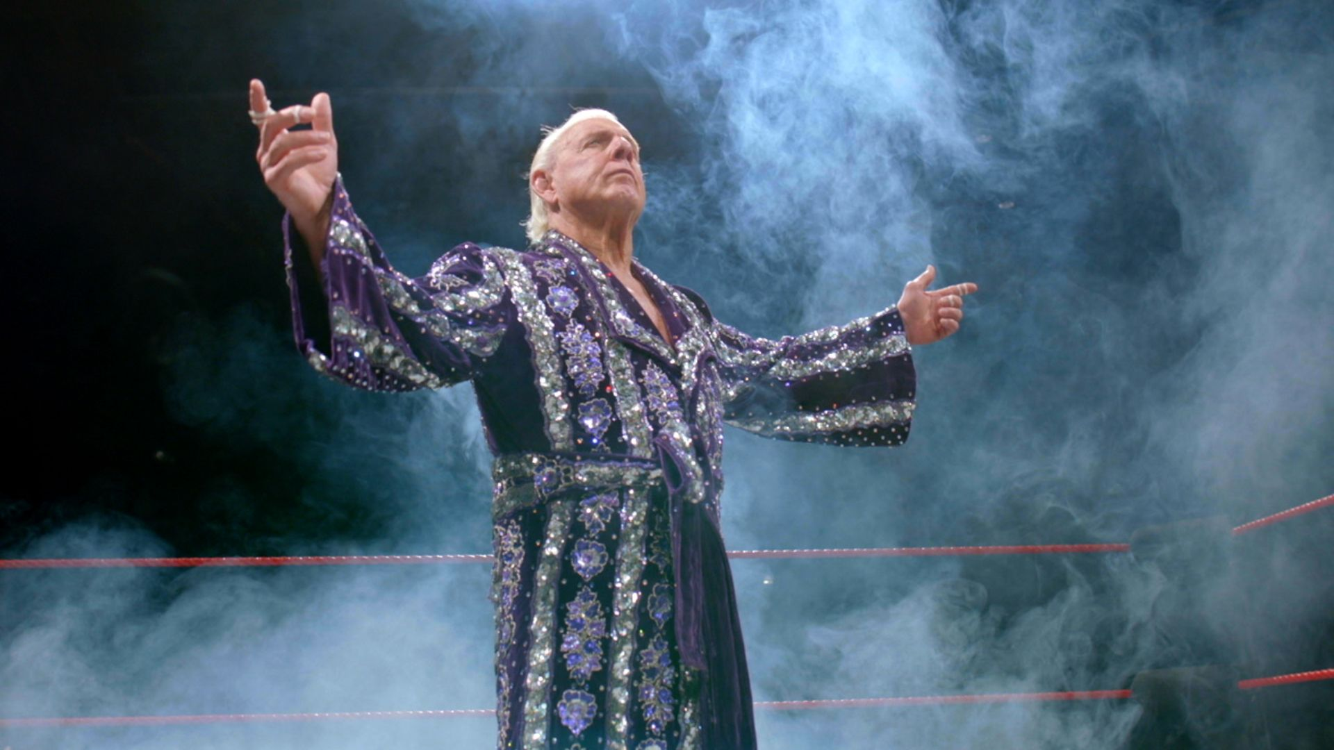 30 for 30: 'Nature Boy'