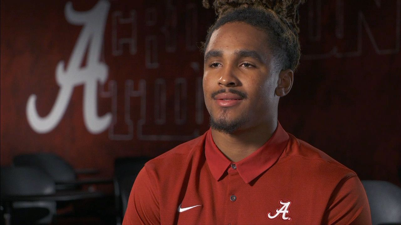 https://secure.espncdn.com/combiner/i?img=/media/motion/2017/0817/dm_170817_NCF_jalen_hurts_convo/dm_170817_NCF_jalen_hurts_convo.jpg