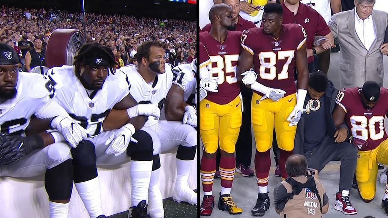 https://secure.espncdn.com/combiner/i?img=/media/motion/2017/0925/dm_170924_NFL_Raiders_Redskins_protest382/dm_170924_NFL_Raiders_Redskins_protest382.jpg
