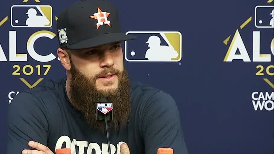 https://secure.espncdn.com/combiner/i?img=/media/motion/2017/1012/dm_171012_mlb_astros_keuchel_on_yankees/dm_171012_mlb_astros_keuchel_on_yankees.jpg