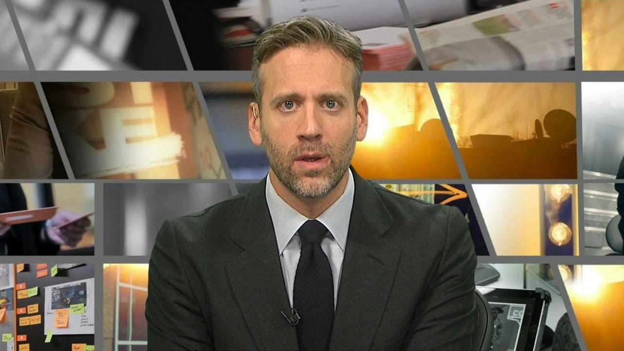 Kellerman says Draymond 'indispensable' to Warriors