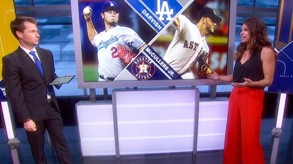 https://secure.espncdn.com/combiner/i?img=/media/motion/2017/1027/dm_171027_MLB_Mendoza_on_Game_3/dm_171027_MLB_Mendoza_on_Game_3.jpg