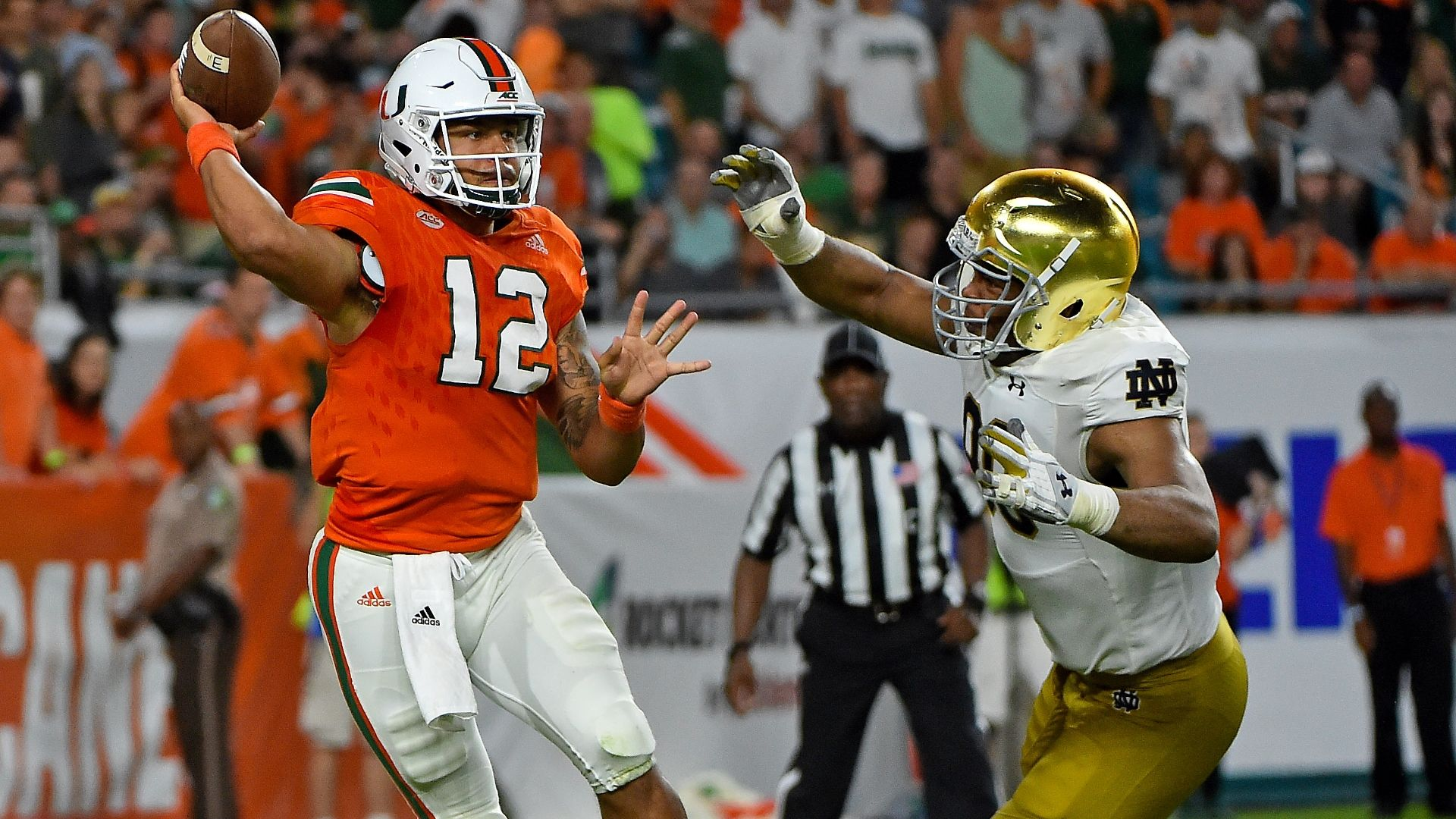 https://secure.espncdn.com/combiner/i?img=/media/motion/2017/1112/dm_171112_NCF_Miami_Notre_Dame_Highlight/dm_171112_NCF_Miami_Notre_Dame_Highlight.jpg