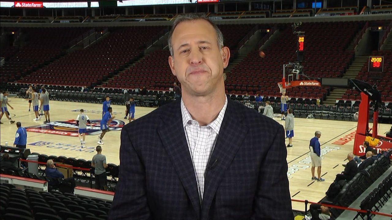 UCLA basketball to hold news conference Wednesday