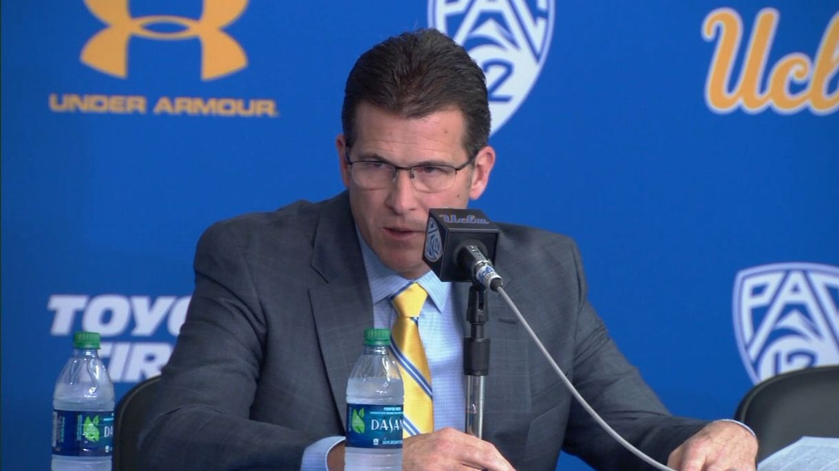 https://secure.espncdn.com/combiner/i?img=/media/motion/2017/1115/dm_171115_ncb_ucla_coach_on_punishment/dm_171115_ncb_ucla_coach_on_punishment.jpg