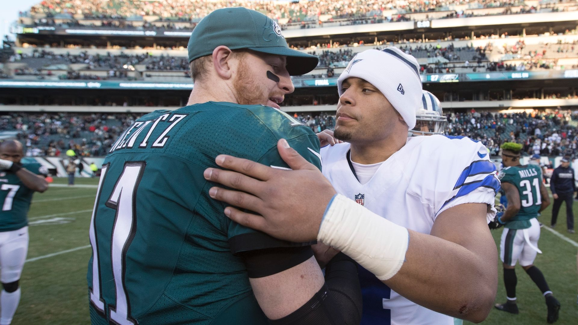 https://secure.espncdn.com/combiner/i?img=/media/motion/2017/1116/dm_171116_NFL_Eagles_vs_Cowboys_ENHANCED/dm_171116_NFL_Eagles_vs_Cowboys_ENHANCED.jpg