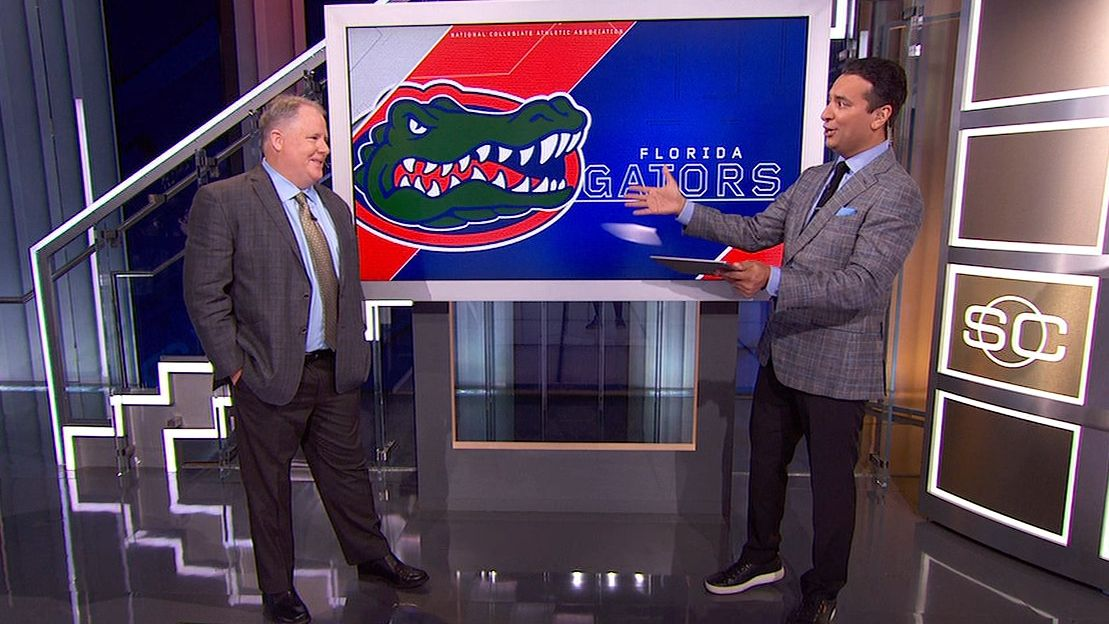 https://secure.espncdn.com/combiner/i?img=/media/motion/2017/1119/dm_171119_ncf_chip_kelly_on_gators_job/dm_171119_ncf_chip_kelly_on_gators_job.jpg