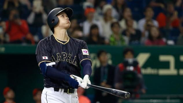 https://secure.espncdn.com/combiner/i?img=/media/motion/2017/1208/dm_171122_mlb_ohtani_ruth_fea1183/dm_171122_mlb_ohtani_ruth_fea1183.jpg